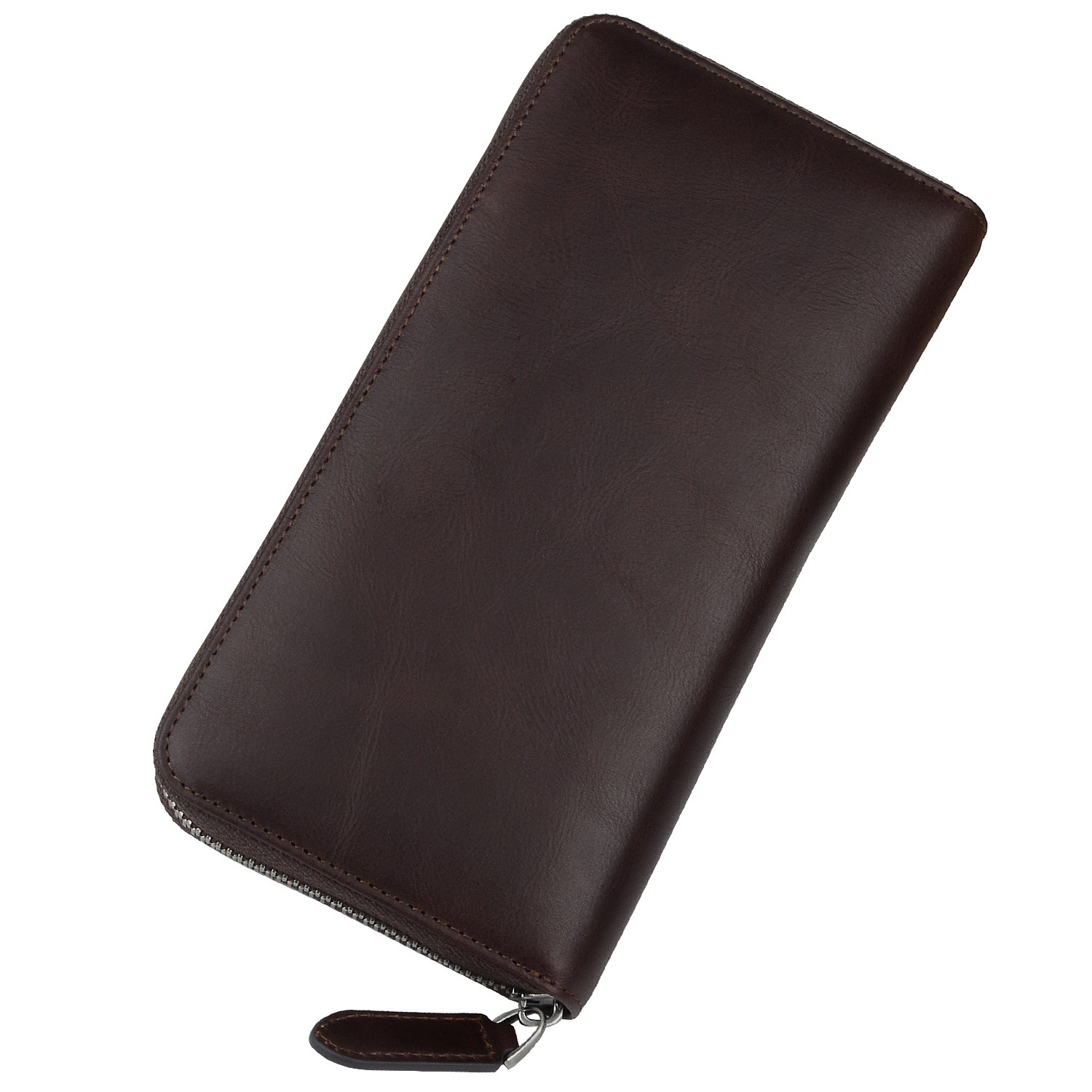 AIVI high quality leather card wallet for sale for iphone XR-1