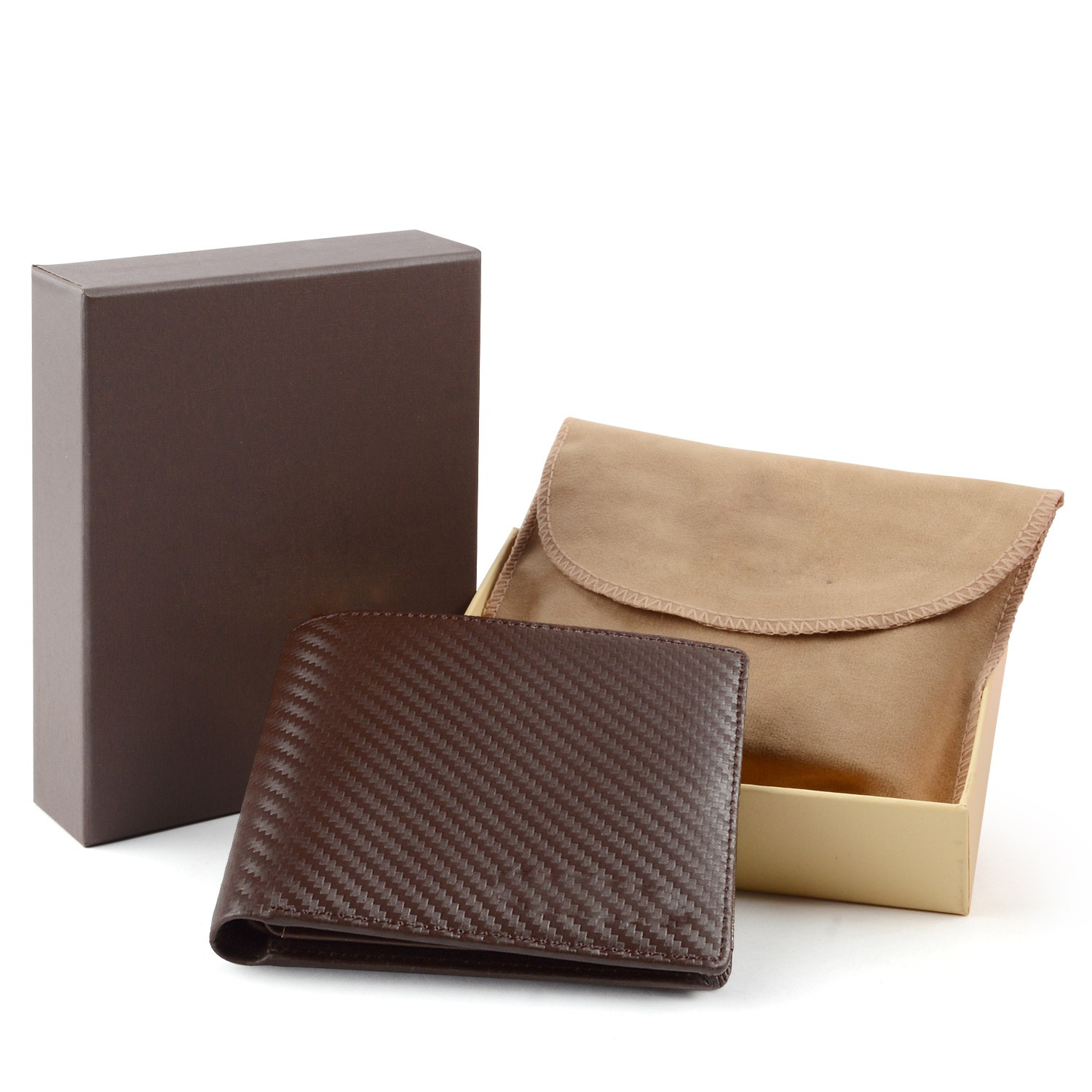 AIVI multi-function custom leather wallets for sale for men-8