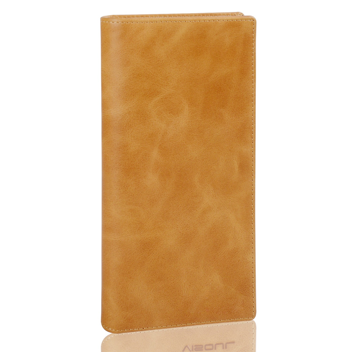 beautiful leather card wallet for sale for phone XS Max-2