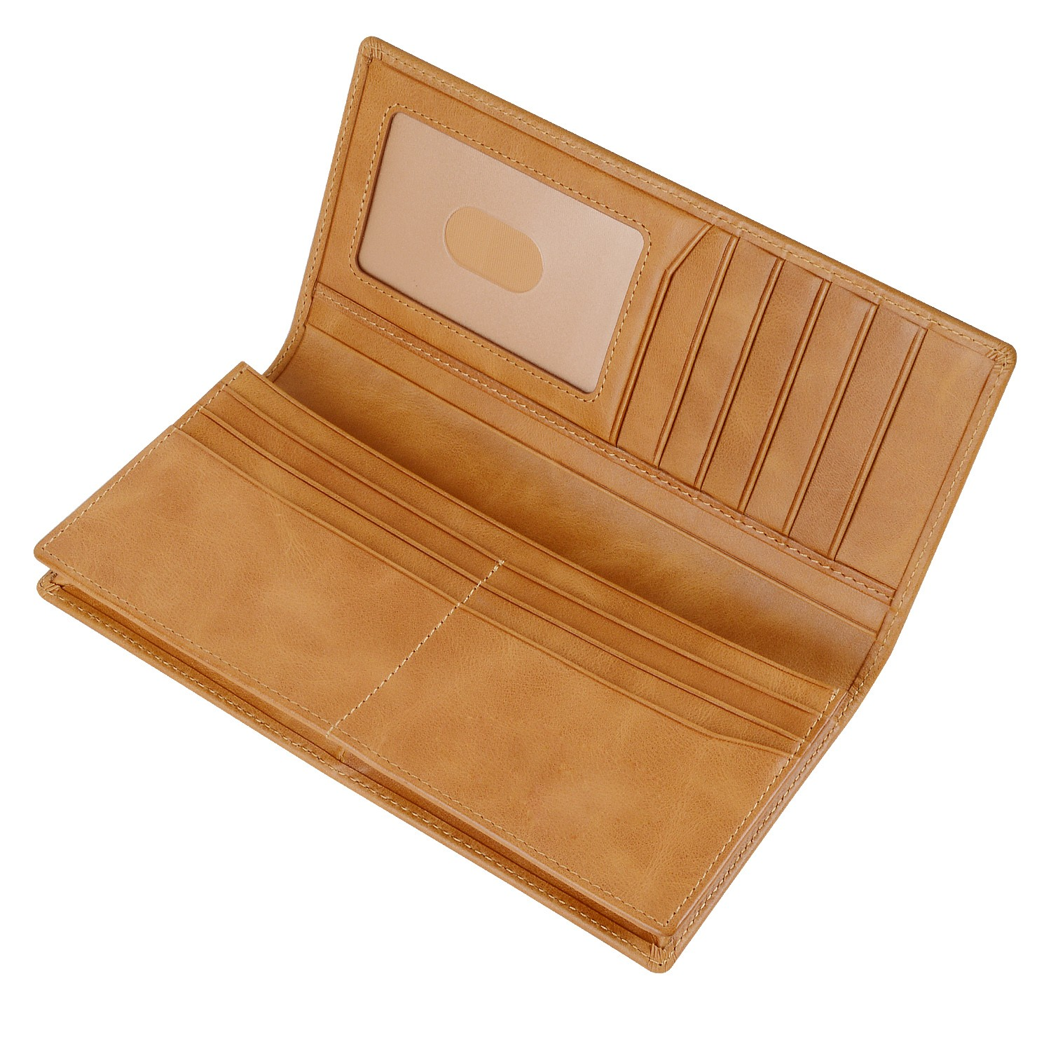 beautiful leather card wallet for sale for phone XS Max-3