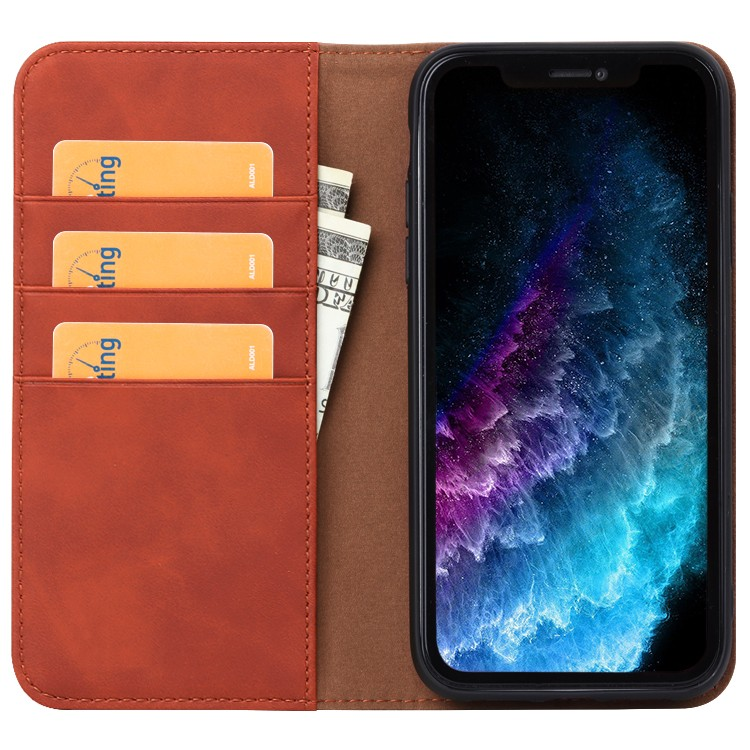 AIVI mobile back cover for iPhone 11 on sale for iPhone11-4
