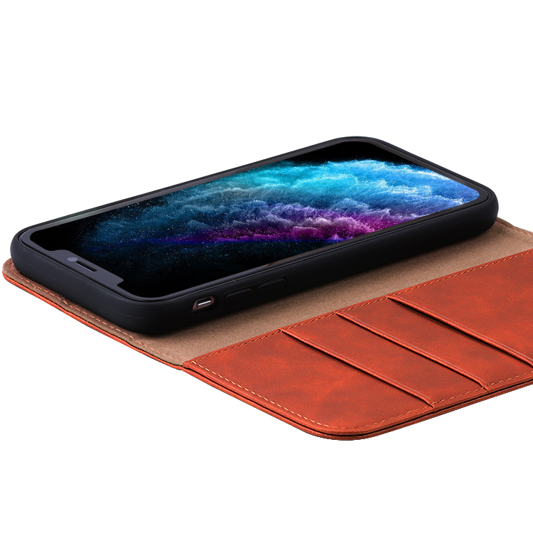 AIVI mobile back cover for iPhone 11 on sale for iPhone11-9
