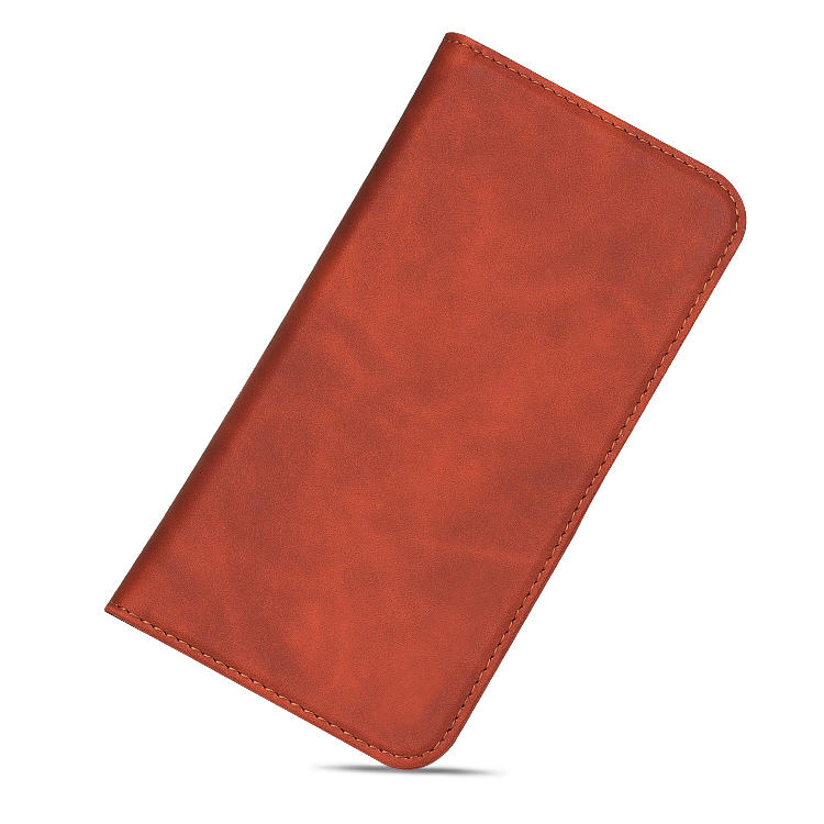 High Quality Leather Custom Wallet Phone Case For Iphone 11/iphone 11 Pro Max