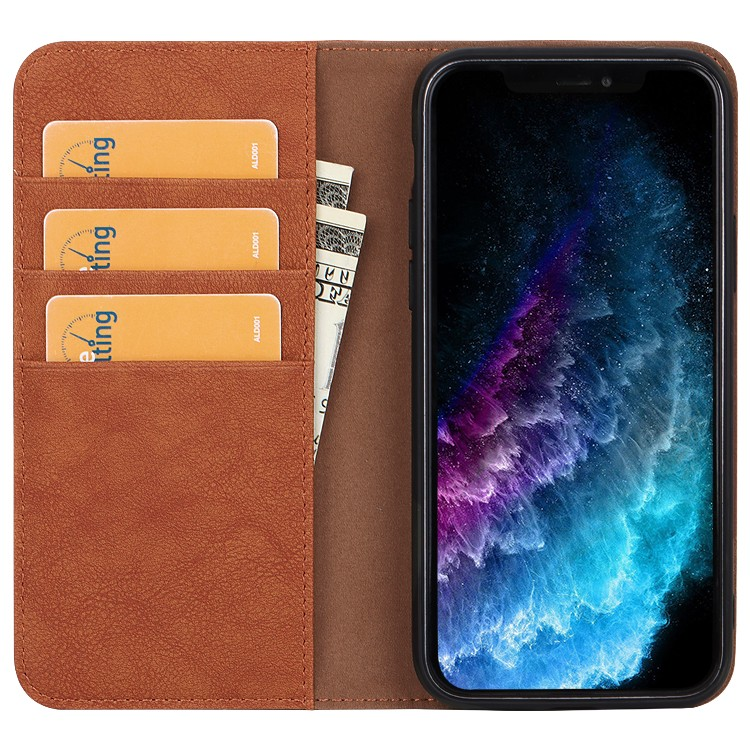 AIVI iPhone 11 design for iPhone11-4