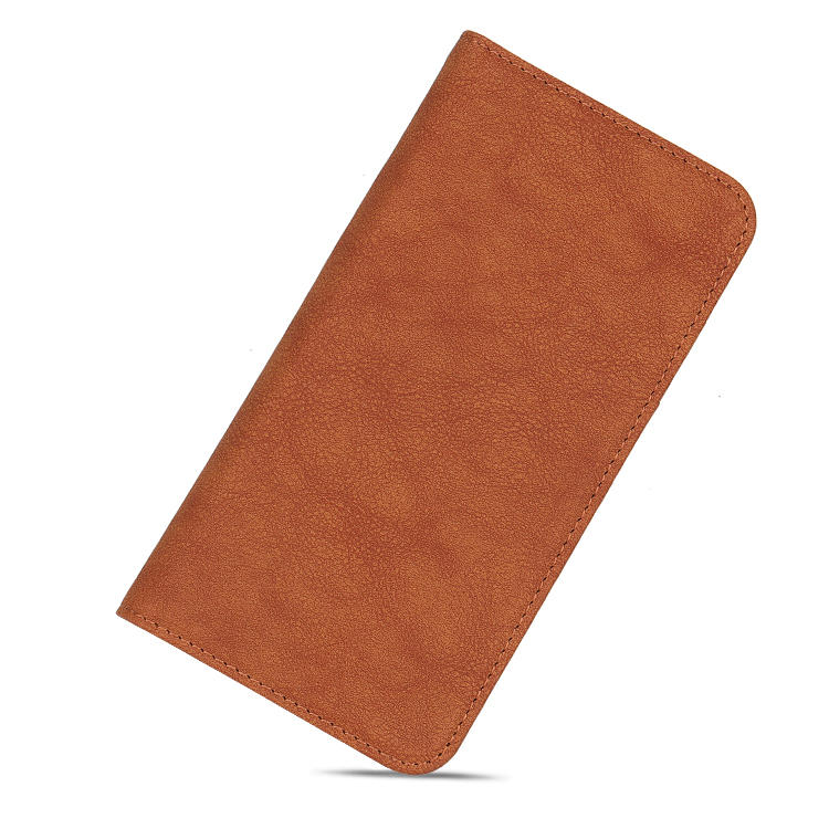 High Quality PU Microfiber Leather Phone Case For Iphone 11/iphone 11 pro/iphone 11 pro max