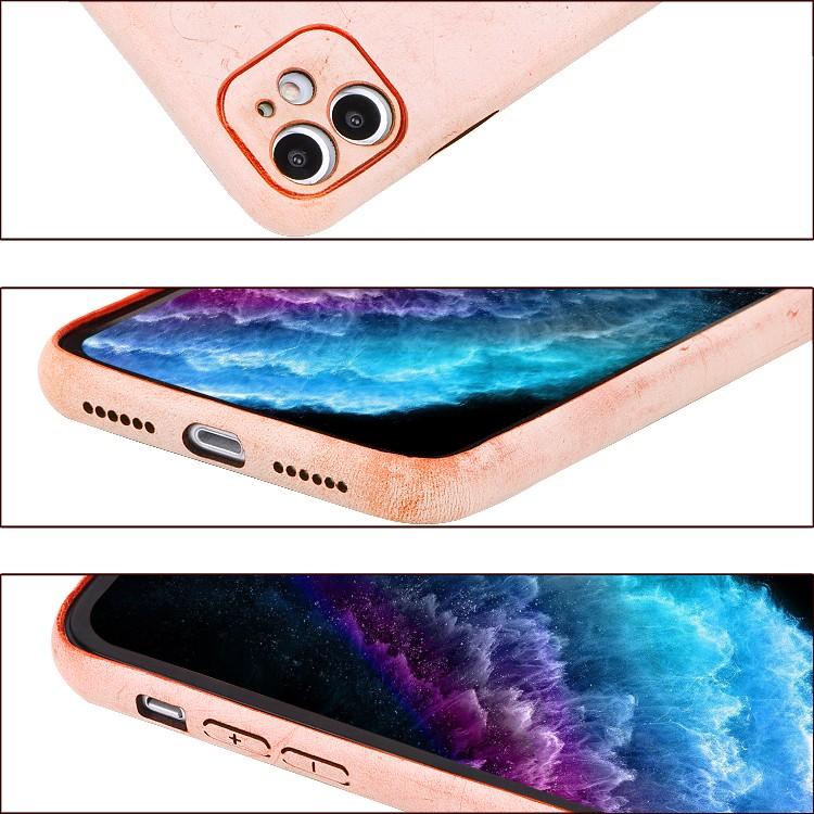 AIVI iPhone 11 design for iPhone11-6