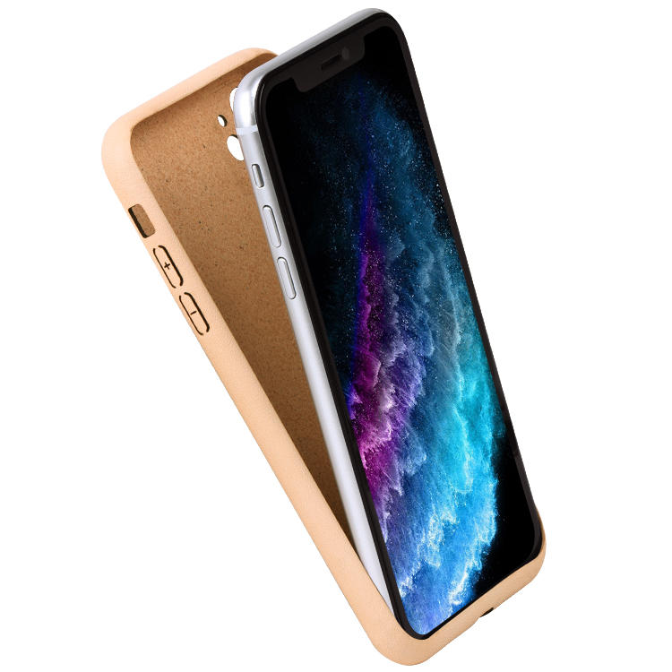 AIVI iPhone 11 promotion for iPhone