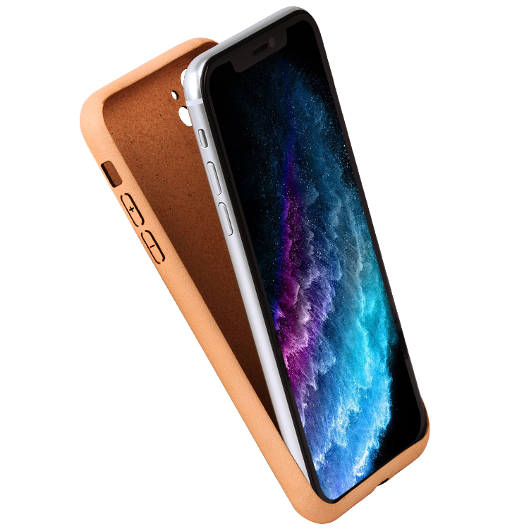 best iPhone 11 factory price for iPhone-5
