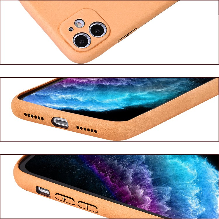 best iPhone 11 factory price for iPhone-7