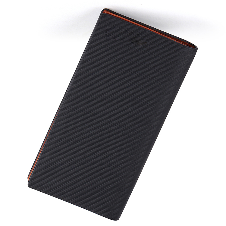 AIVI leather card holder wallet manufacturer for iphone XR-1