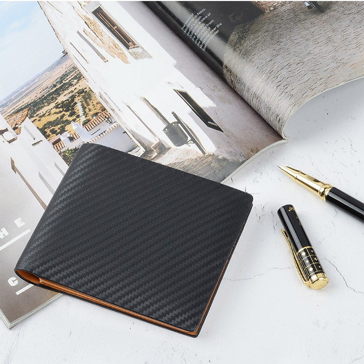 AIVI leather card holder wallet for sale for iphone X-5