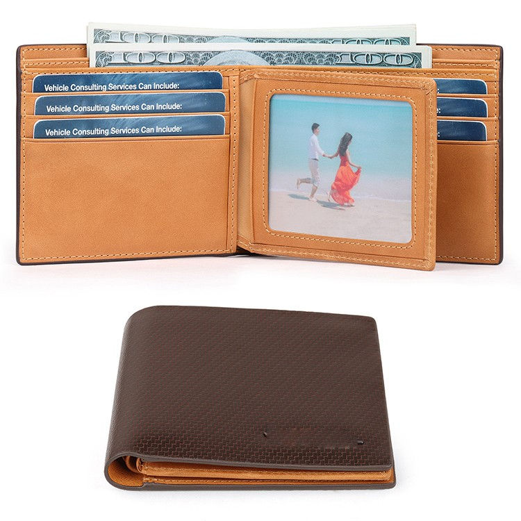 AIVI leather card case wallet online for phone XS Max-1