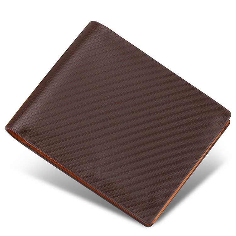 AIVI leather card case wallet online for phone XS Max-2