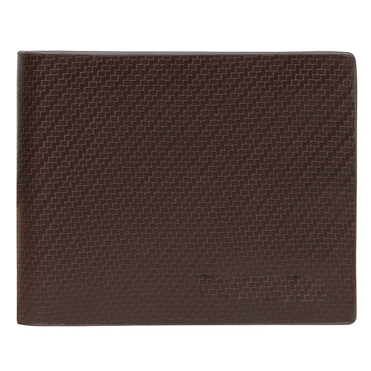 AIVI leather card case wallet online for phone XS Max-3
