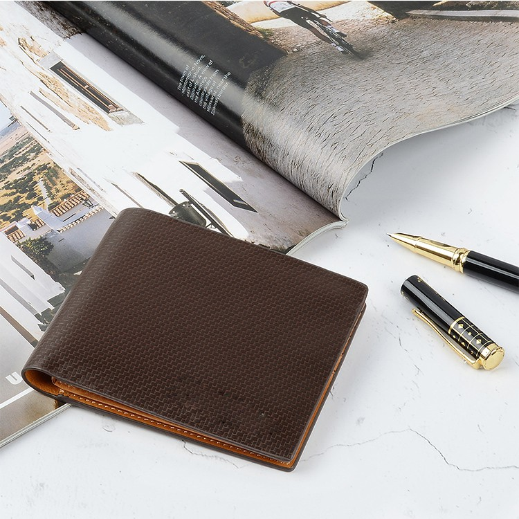 AIVI leather card case wallet online for phone XS Max-5