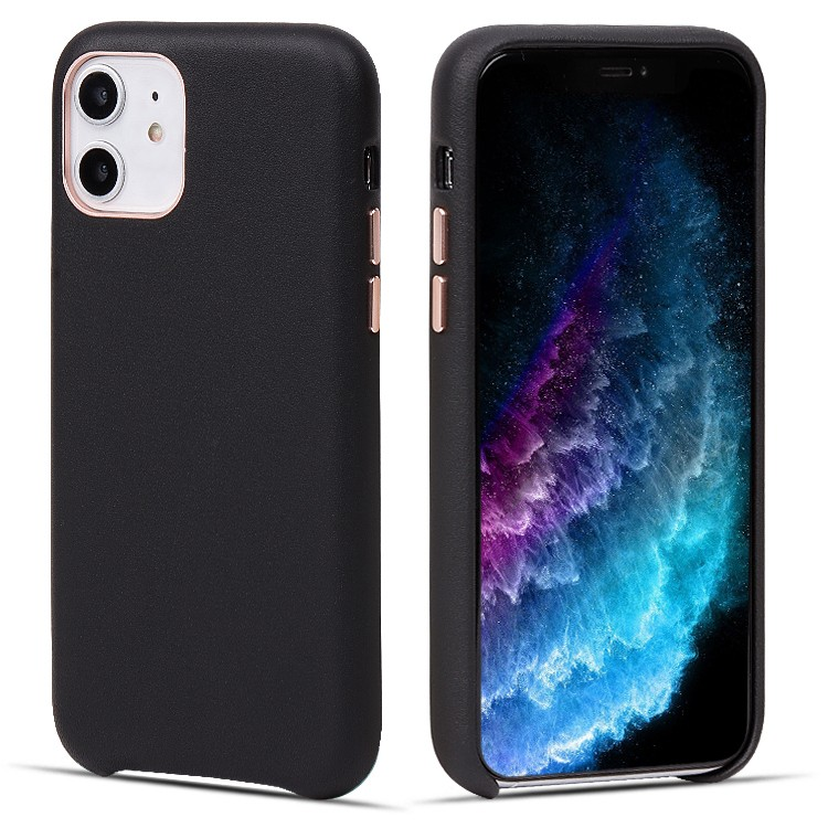 AIVI iPhone 11 on sale for iPhone11-1