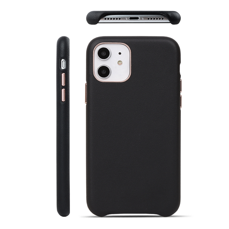 AIVI mobile back cover for iPhone 11 factory price for iPhone-2