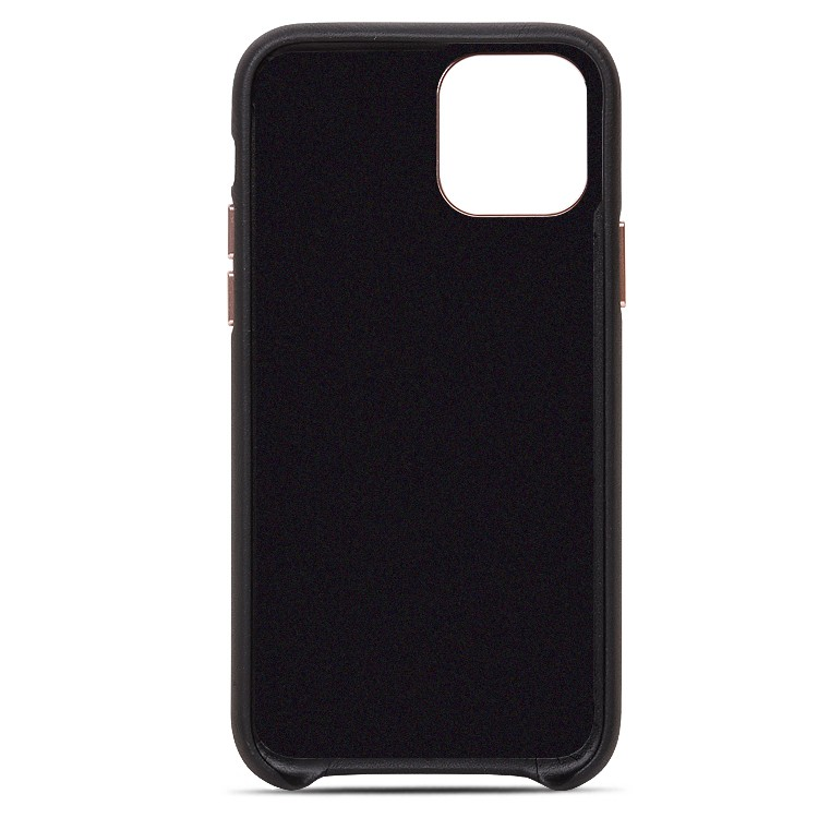AIVI iPhone 11 on sale for iPhone11-3
