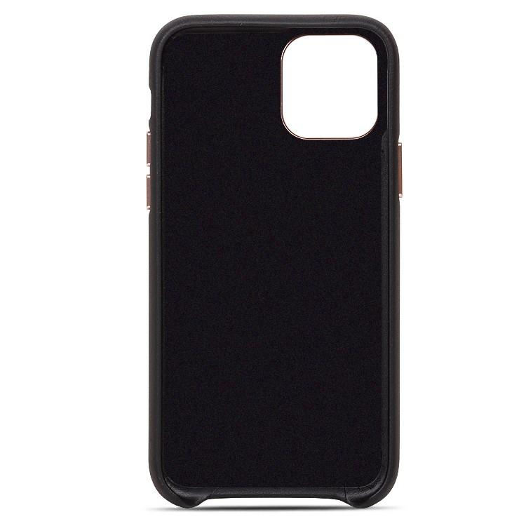 AIVI mobile back cover for iPhone 11 factory price for iPhone