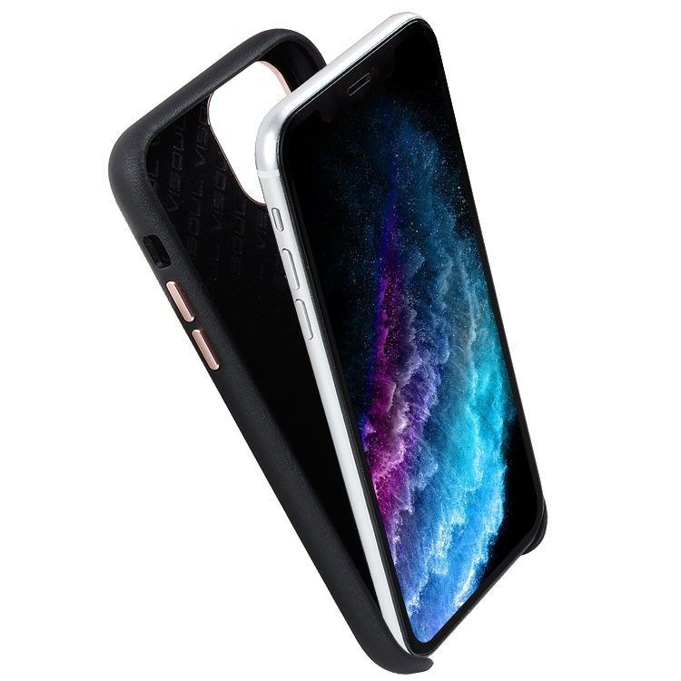 AIVI mobile back cover for iPhone 11 factory price for iPhone-4