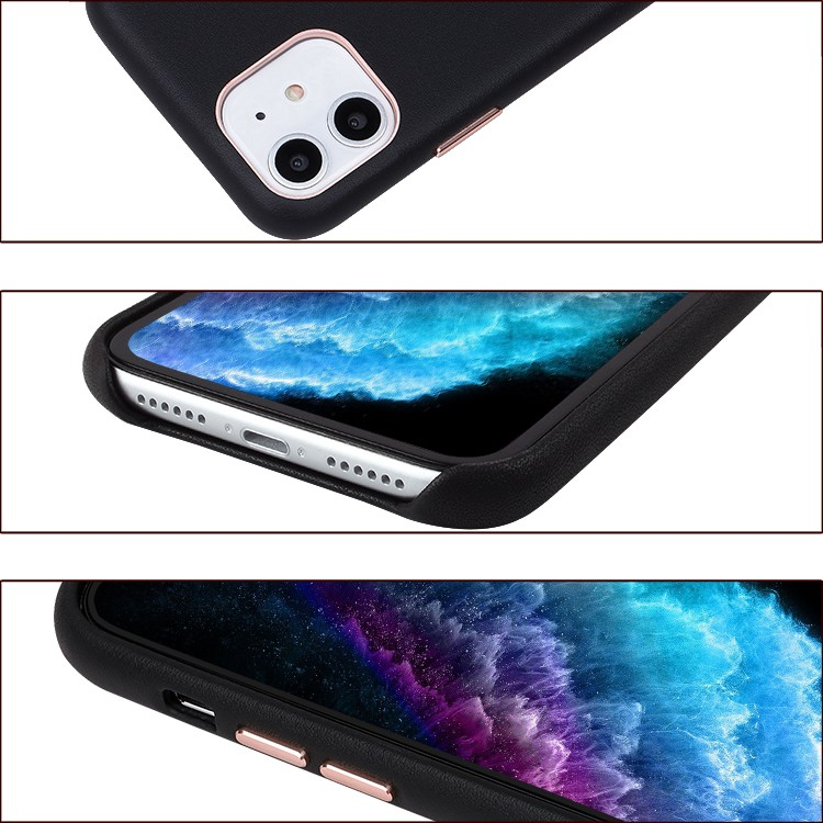 AIVI mobile back cover for iPhone 11 factory price for iPhone-6