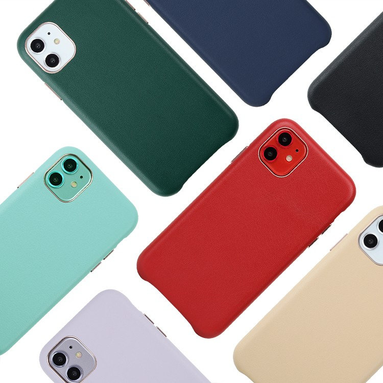 good quality mobile back cover for iPhone 11 promotion for iPhone-8