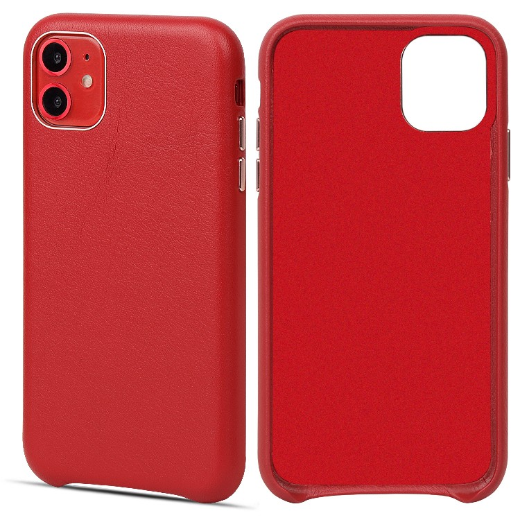 good quality mobile back cover for iPhone 11 promotion for iPhone-5