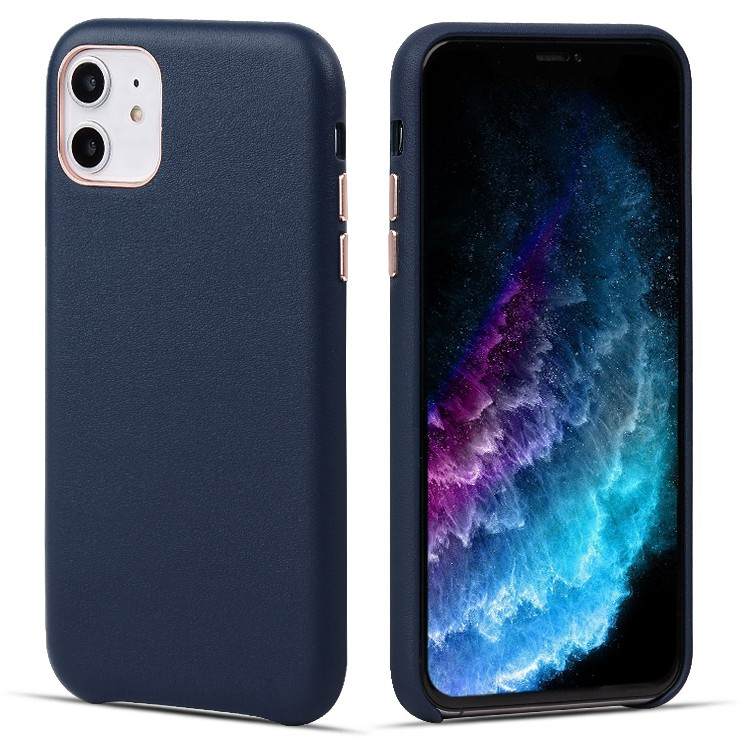 AIVI mobile back cover for iPhone 11 on sale for iPhone-1