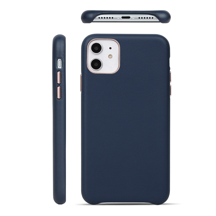 AIVI mobile back cover for iPhone 11 on sale for iPhone-2