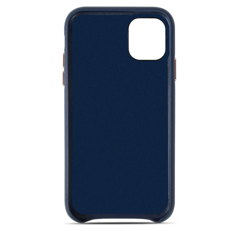 AIVI mobile back cover for iPhone 11 on sale for iPhone-3