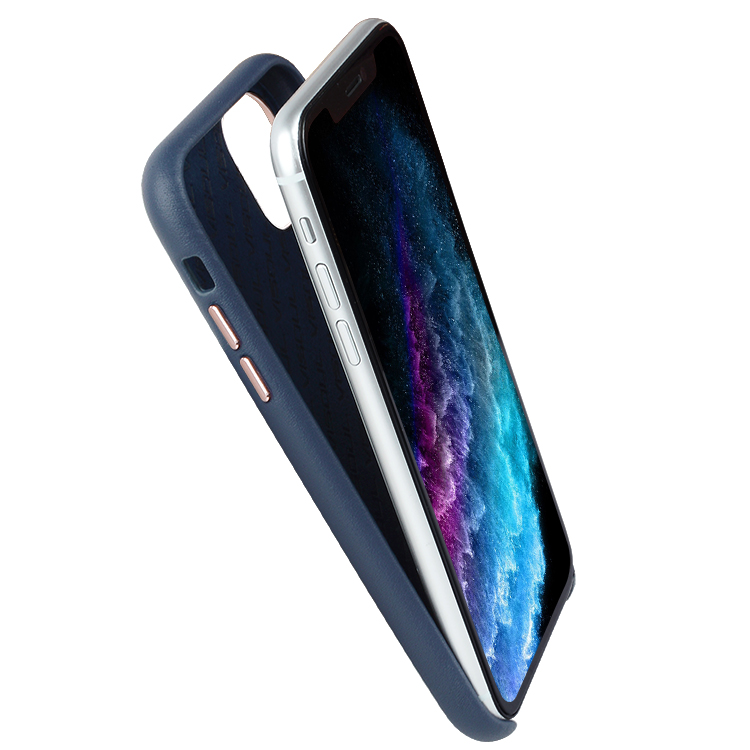 AIVI mobile back cover for iPhone 11 on sale for iPhone-4