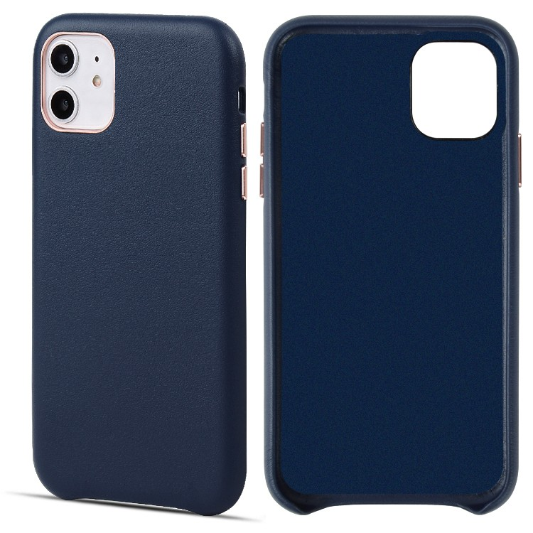 AIVI mobile back cover for iPhone 11 on sale for iPhone-5