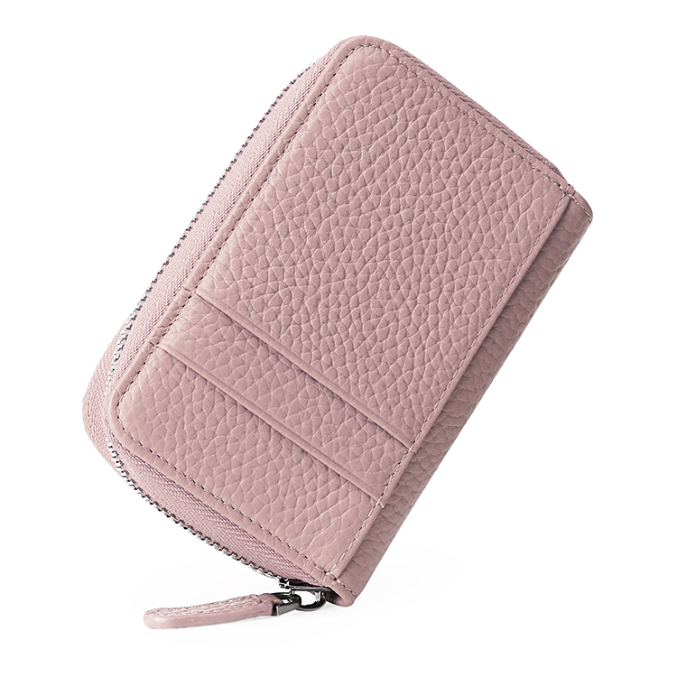 AIVI personalized leather card wallet online for ipone 6/6plus-1