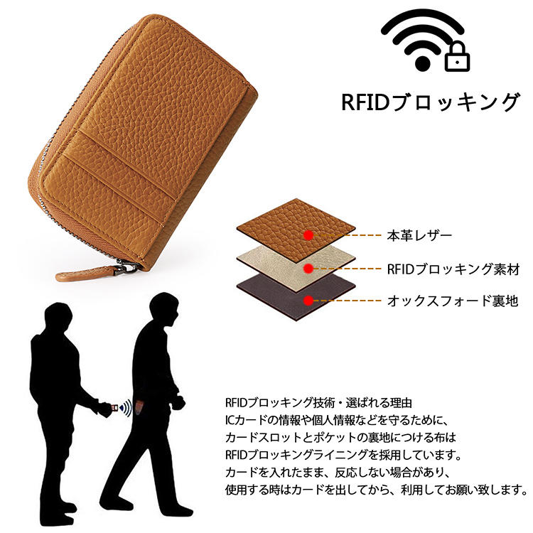 AIVI leather card holder wallet mens for sale for phone XS Max