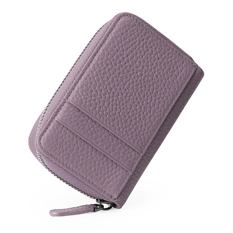 AIVI high quality leather card holder wallet mens factory for iphone 8 / 8plus