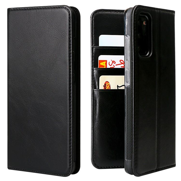 AIVI mobile back cover promotion for mobile phone