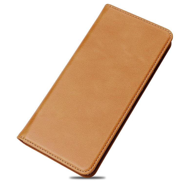 Wallet Phone Case Magnetic Case for Samsung S20 5G Phone Case Leather Cover for Samsung Galaxy S20 Ultra 5G