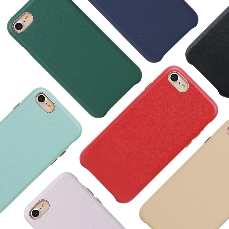 stylish cover iphone supplier for iPhone-9