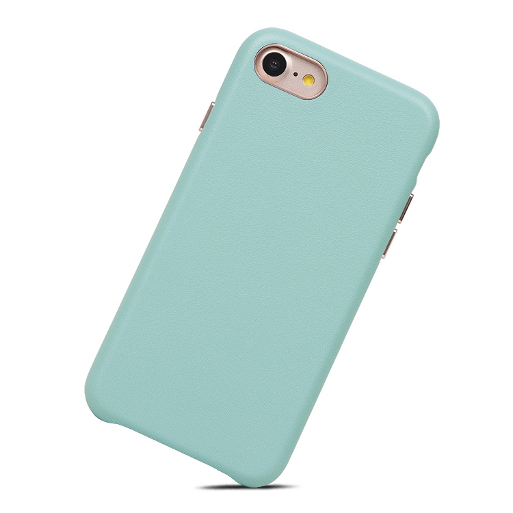 stylish cover iphone supplier for iPhone-4