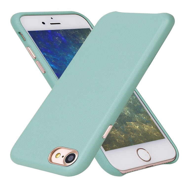 stylish cover iphone supplier for iPhone-5