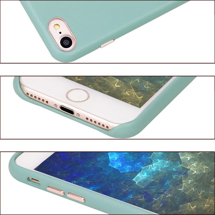 stylish cover iphone supplier for iPhone-6