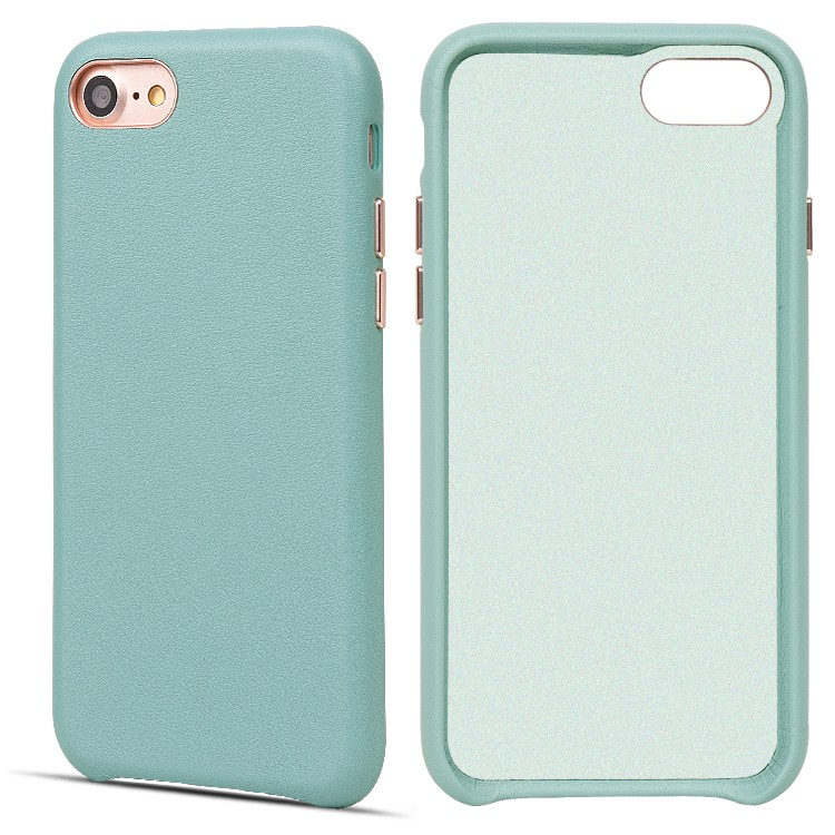 stylish cover iphone supplier for iPhone-7