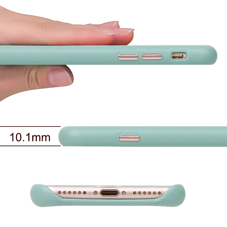 stylish cover iphone supplier for iPhone-8
