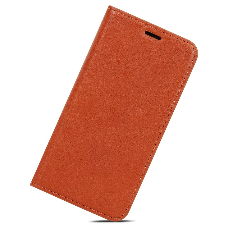AIVI beautiful quality leather iphone case for iPhone X/XS for iphone XS-1