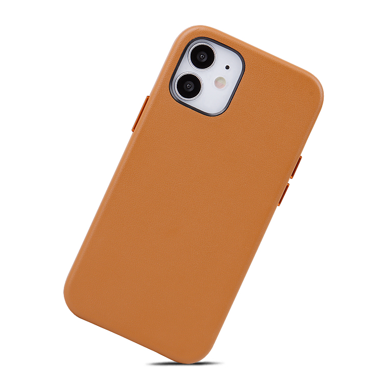 stylish mobile phone case wholesale for iPhone-1