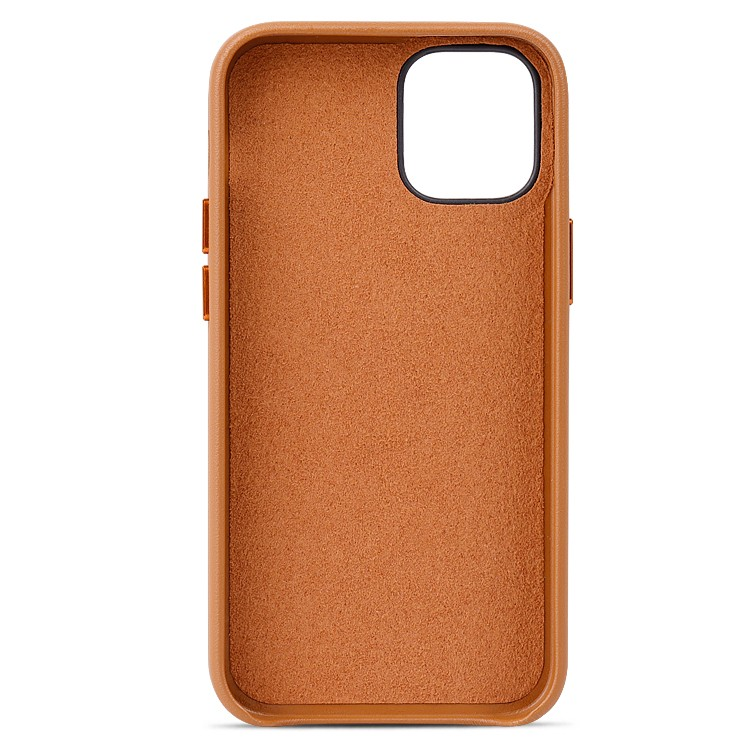 stylish mobile phone case wholesale for iPhone-2
