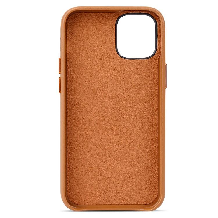 stylish mobile phone case wholesale for iPhone