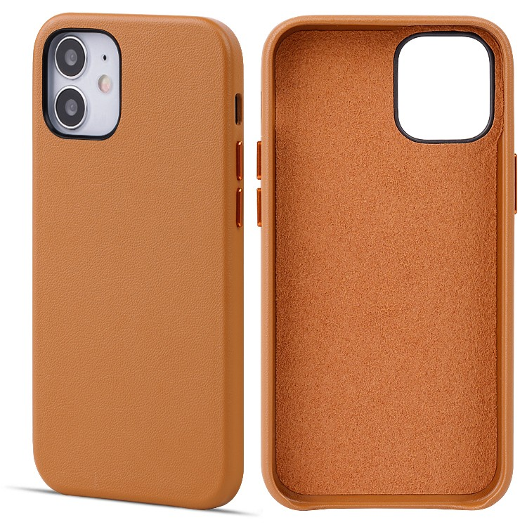 stylish mobile phone case wholesale for iPhone-3