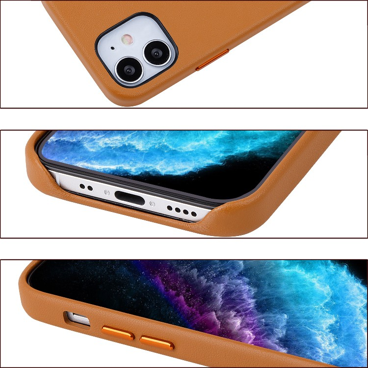 stylish mobile phone case wholesale for iPhone-5