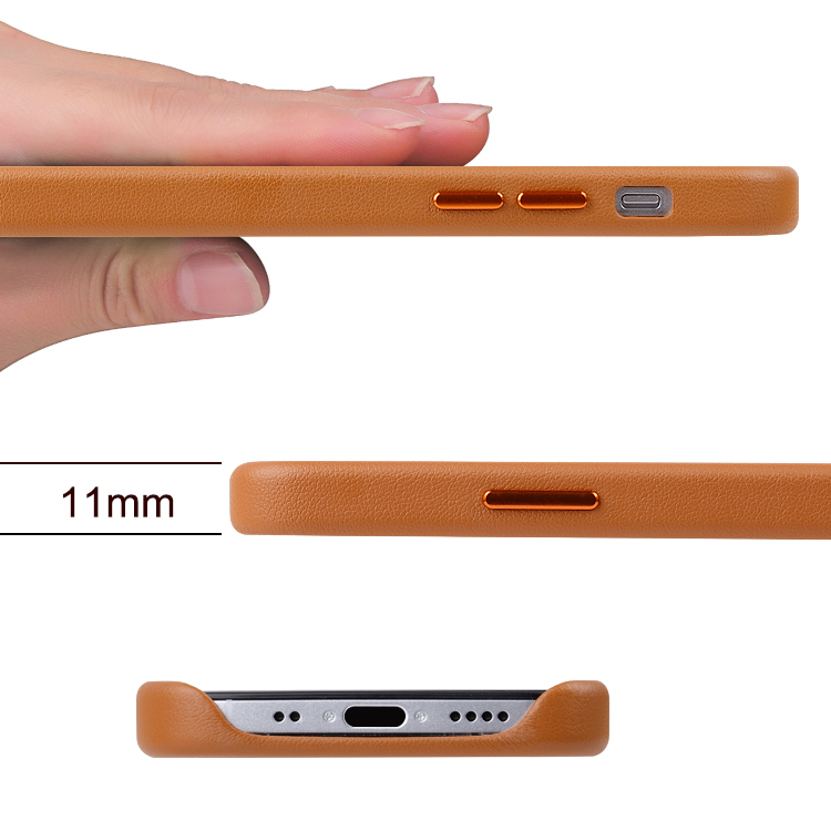 stylish mobile phone case wholesale for iPhone-4